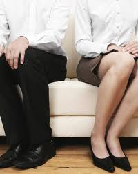 legs-divorce