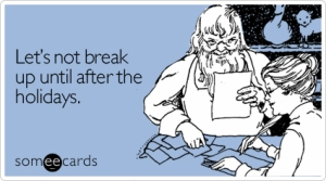 not-break-until-after-christmas-ecard-someecards
