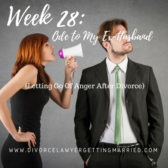 divorcelawyergettingmarried1