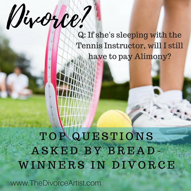 Divorce_