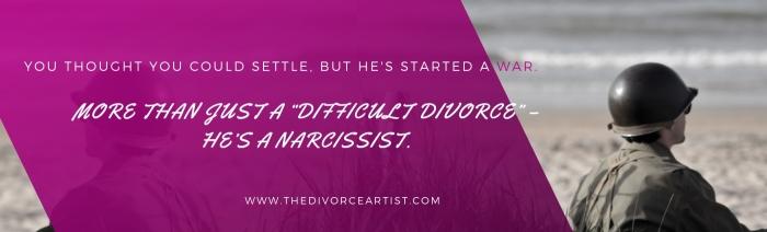 www.TheDivorceartist.com (1)